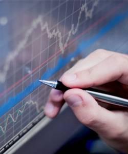 Fuel Pricing Management Programs